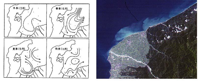 第10回 図3-4.jpg