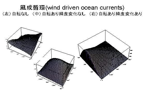 第10回 図7.jpg