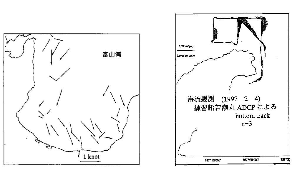 第14回 図1-2.jpg